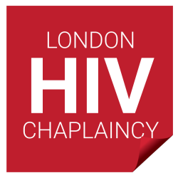 London HIV Chaplaincy